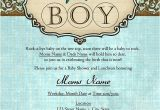 Samples Of Baby Shower Invitations Wording Creative Barn Baby Shower Invitation Samples