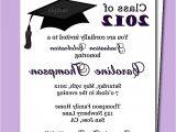 Samples Of Graduation Invitation Cards Invitation Cards Inspirational Graduation Invitation