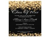 Samples Of Graduation Party Invitations 7 Graduation Party Invitations Free Editable Psd Ai