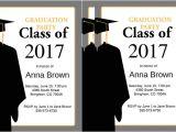 Samples Of Graduation Party Invitations Sample Graduation Invitations Free Premium Templates