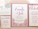 Samples Of Wording for Wedding Invitations Wedding Invitation Wording Samples Wedding Invitation