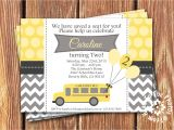 Sams Club Party Invitations Sams Club Birthday Invitations Various Invitation Card