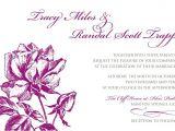 Sangria Color Wedding Invitations 16 Best Sangria Wedding Images On Pinterest