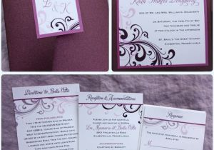 Sangria Color Wedding Invitations 25 Cute Sangria Wedding Ideas On Pinterest Sangria Bar
