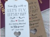 Save the Date and Wedding Invitation Packages Wedding Invitations and Save the Dates Packages Best