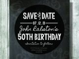 Save the Date Invitation Wording for Birthday Party 23 Best Images About Save the Date On Pinterest