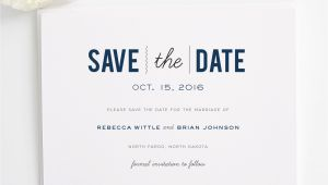 Save the Date Vs Wedding Invitations Save the Date Wedding Invitations Save the Date Wedding