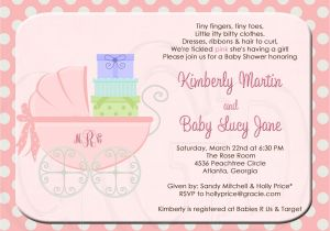Sayings for Baby Shower Invites Invitation Quotes for New Born Baby Party In Hindi Image