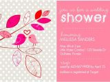 Sayings for Bridal Shower Invitations Bridal Shower Invitation Wording Ideas From Purpletrail