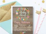 Scrapbook Baby Shower Invitations 764 Best Wood Digital Paper Wood Scrapbook Paper Images