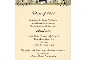 Scroll Graduation Invitations Graduation Scroll Graduation Invitation 5 Quot X 7
