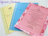 Scroll Tube Quinceanera Invitations Items Similar to Diy Scroll Invitation In A Tube Set Of