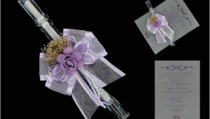 Scroll Tube Quinceanera Invitations Scroll Invitations for Quinceaneras Gangcraft Net