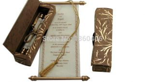 Scroll Wedding Invitations wholesale Scroll Wedding Invitations Card wholesale Party Wedding