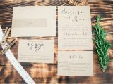 Scroll Wedding Invitations with Rsvp Cards May Choose Scroll Wedding Invitations with Rsvp Cards Was