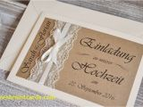 Seal and Send Wedding Invitations Vistaprint Scroll Wedding Invitation Luxury Seal and Send Wedding