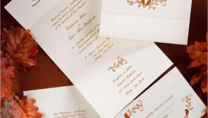 Seal and Send Wedding Invitations Vistaprint Seal and Send Wedding Invitations Vistaprint Invitations