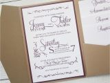Seal and Send Wedding Invitations Vistaprint Vistaprint Birthday Invitations Best Party Ideas