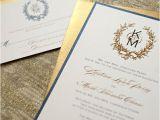 Self Made Wedding Invitations Pinterest the World S Catalog Of Ideas