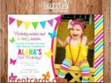 Send Party Invitations Online Free Birthday Cards to Send Via Email Free Card Design Ideas