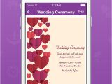 Send Party Invitations Online Phildora 39 S Party Invite Pvite Send Invitations to Host