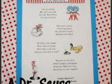 Send Party Invitations Online Send A Dr Seuss Party Invitation Celebrate Every Day