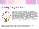 Send Party Invitations Online when to Send Birthday Party Invitations Lijicinu