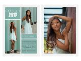 Senior Graduation Invitations 2015 2015 Graduation Announcements Abel Sanchez Awesome