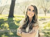Senior Graduation Invitations 2015 Graduation Announcements Special Senior Portraits Austin