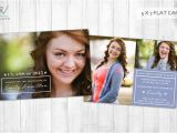 Senior Graduation Invitations 2015 Graduation Card Template 23 Free Printable Sample