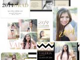 Senior Graduation Invitations 2015 Joanna Joy Photography Graduation Announcements Actual
