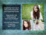 Senior Graduation Invites Custom Senior Graduation Photography Cards Colorado