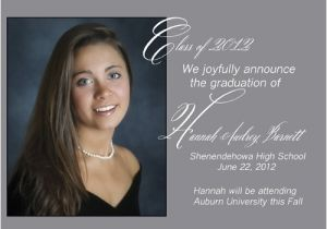 Senior Graduation Invites Graduation Quotes for Friends Tumlr Funny 2013 for Cards