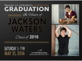 Senior Graduation Party Invitations 19 Graduation Invitation Templates Invitation Templates