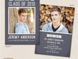 Senior Graduation Party Invitations Chalkboard Invitation Templates 31 Free Psd Vector Eps
