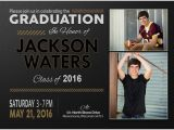 Senior Party Invitations 19 Graduation Invitation Templates Invitation Templates