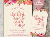 Senior Party Invitations 52 Party Invitation Designs Examples Psd Ai Eps Vector