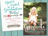 Senior Party Invitations Graduation Party Invites Party Invitations Templates
