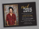 Senior Party Invitations Senior Grad Party Invitations Printing by Penny Lane