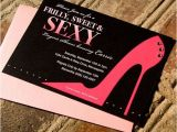 Sex In the City Bridal Shower Invitations 152 Best and the City Party Images On Pinterest