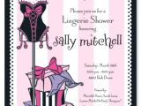 Sexy Bridal Shower Invitations Bridal Shower Invitations Free Naughty Bridal Shower