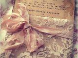 Sheer Paper Wedding Invitations Fashionable Wedding Invitations