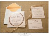 Sheer Paper Wedding Invitations isabella James Fine Stationery for Beautiful events