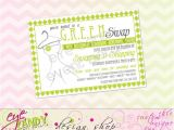 Shopping Party Invitation Wording Clothing Swap Party Invite Shopping Party Swap N Shop Diy