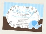 Shutterfly Baby Boy Shower Invitations 12 Best Cupcake toppers Images On Pinterest