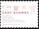 Shutterfly Baby Boy Shower Invitations Diaper Party Invitations