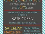 Shutterfly Baby Boy Shower Invitations How to Create Shutterfly Baby Shower Invitations Ideas