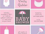 Shutterfly Baby Boy Shower Invitations Invitations Birthday Invitations and Invitation Design On
