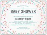 Shutterfly Baby Boy Shower Invitations Shutterfly Baby Shower Invitations – Diabetesmangfo