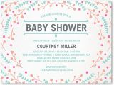 Shutterfly Baby Girl Shower Invitations Shutterfly Baby Shower Invitations – Diabetesmangfo